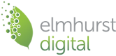 Elmhurst Digital